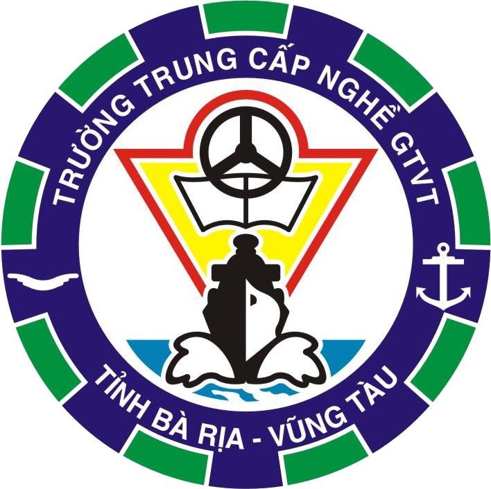 Dạy Học Lái Xe B1 – B2 – A1 – A2 – C – D Vũng Tàu, Học Lái Xe Oto Tỉnh Bà Rịa Vũng Tàu
